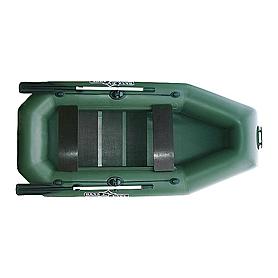 Лодка надувная Aquastar В-267