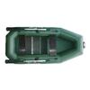 Лодка надувная Aquastar В-267 - фото 1