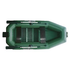 Лодка надувная Aquastar B-267-HT