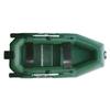 Лодка надувная Aquastar B-267-HT - фото 1