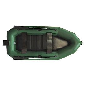 Лодка надувная Aquastar B-310-HT
