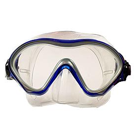 Маска для плавания Rucanor Scuba подростковая