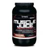 Гейнер Ultimate Nutrition Muscle Juice Revolution (2,12 кг) - фото 1