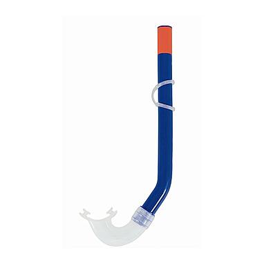 Трубка для плавания Rucanor Tropical II