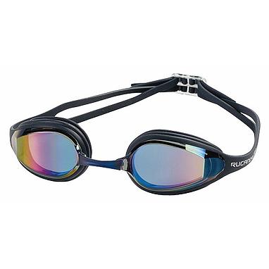 Очки для плавания Rucanor Bubbles ХХХ