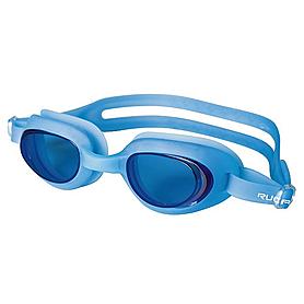 Очки для плавания Rucanor Bubbles XVI голубые