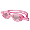 Очки для плавания Rucanor Bubbles XVI розовые - фото 1