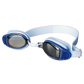 Очки для плавания Rucanor Bubbles XI A подростковые