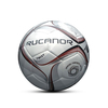 Мяч футбольный Rucanor Twist профессиональный белый - фото 1