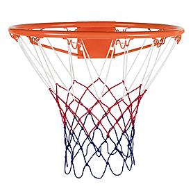 Фото 1 к товару Кольцо баскетбольное с сеткой Rucanor