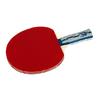 Ракетка для настольного тенниса профессиональная Rucanor TTB 150 ll 5* - фото 1