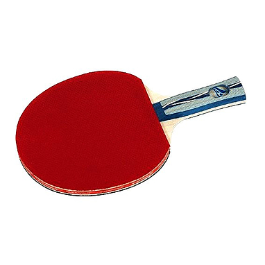 Ракетка для настольного тенниса профессиональная Rucanor TTB 150 ll 5*