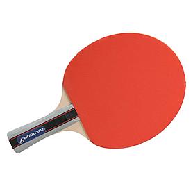 Ракетка для настольного тенниса Rucanor Practice super II 1*
