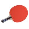 Ракетка для настольного тенниса Rucanor Practice super II 1* - фото 1
