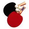 Набор для настольного тенниса Rucanor TTB set Super - фото 1