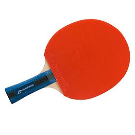 Ракетка для настольного тенниса Rucanor Shinto super II 2*