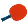 Ракетка для настольного тенниса Rucanor Shinto super II 2* - фото 1