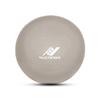 Мяч для фитнеса (фитбол) 65 см Rucanor Gym ball - фото 1