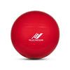 Мяч для фитнеса (фитбол) 75 см Rucanor Gym ball - фото 1