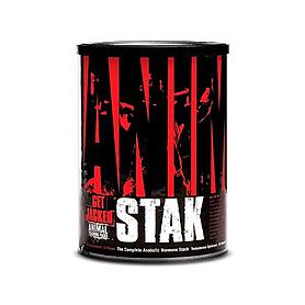 Пищевая добавка Universal Animal Stak (21 пакетик)