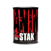 Пищевая добавка Universal Animal Stak (21 пакетик) - фото 1