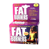 Жиросжигатель Universal Fat Burners (55 капсул) - фото 1