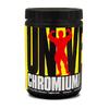 Пищевая добавка Universal Chromium Picolinate (100 капсул) - фото 1
