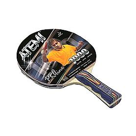 Фото 2 к товару Ракетка для настольного тенниса Atemi 1000C 5*