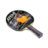 Ракетка для настольного тенниса Atemi 1000C 5* - фото 2