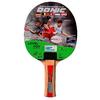 Ракетка для настольного тенниса Donic Top Teams 400 1* - фото 1