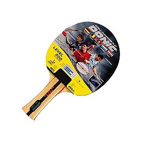 Ракетка для настольного тенниса Donic Top Teams 500 2*