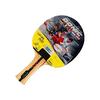 Ракетка для настольного тенниса Donic Top Teams 500 2* - фото 1