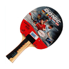 Ракетка для настольного тенниса Donic Top Teams 600 3* - фото 1