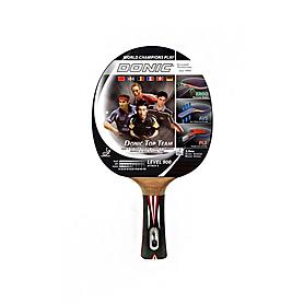 Фото 1 к товару Ракетка для настольного тенниса Donic Top Teams 900 4*