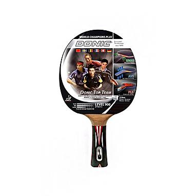 Ракетка для настольного тенниса Donic Top Teams 900 4*