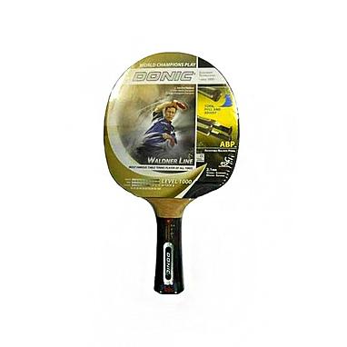 Ракетка для настольного тенниса Donic Top Teams 1000 (+DVD) 5*