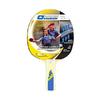 Ракетка для настольного тенниса Donic-Schildkrot Swedish Legends 500 3* - фото 1