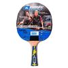 Ракетка для настольного тенниса Donic-Schildkrot Swedish Legends 700 4* - фото 1