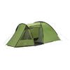 Палатка пятиместная Easy Camp Eclipse 500 зеленая - фото 1