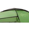 Палатка пятиместная Easy Camp Eclipse 500 зеленая - фото 2