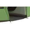 Палатка пятиместная Easy Camp Eclipse 500 зеленая - фото 3