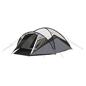 Фото 1 к товару Палатка двухместная Easy Camp Phantom 200 серая