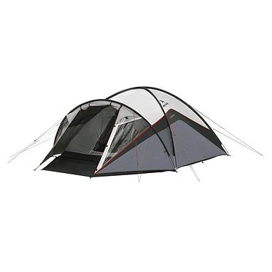 Палатка двухместная Easy Camp Phantom 200 серая