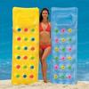 Матрас надувной пляжный Intex 59894 (188х71 см) - фото 3