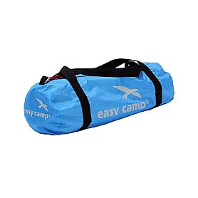 Фото 2 к товару Палатка пятиместная Easy Camp Eclipse 500 голубая