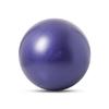 Мяч гимнастический (фитбол) 100 см Togu Pushball ABS фиолетовый - фото 1
