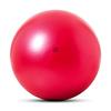 Мяч гимнастический (фитбол) 95 см Togu Pushball ABS красный - фото 1