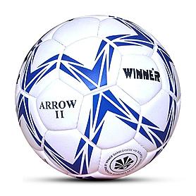 Фото 1 к товару Мяч гандбольный Winner Arrow №2