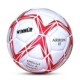 Фото 2 к товару Мяч гандбольный Winner Arrow №2