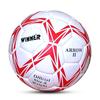 Мяч гандбольный Winner Arrow №2 - фото 2